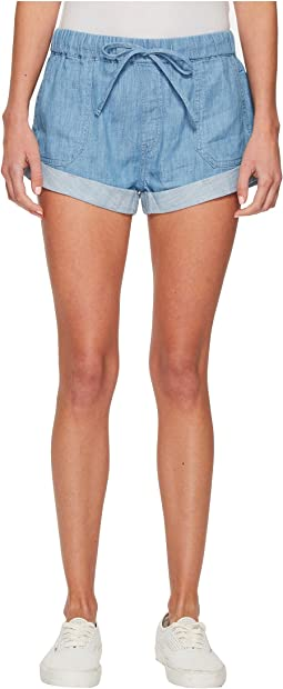 Volcom - Sunday Strut Shorts