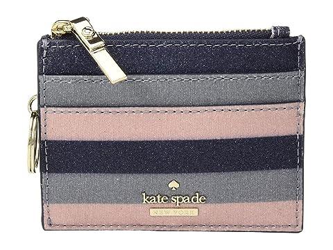 Kate Spade New York Owen Lane Lalena