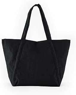 Women's Cloud Bag