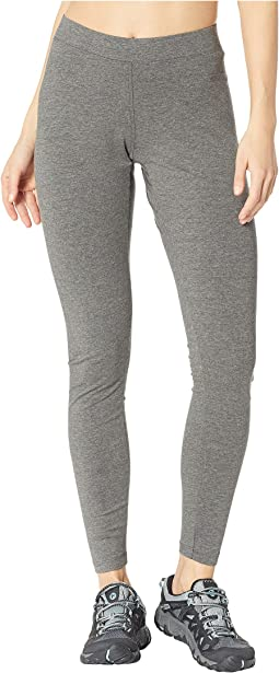 Lean Jersey Legging