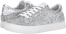 Marc Jacobs - Empire Low Top Sneaker