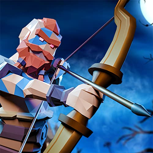 Monster Hunter - Medieval RPG