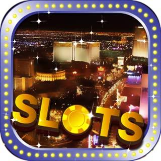 Free Games Casino Slots : Vegas Edition - Slot Machines Pokies With Daily Big Win Bonus Rounds