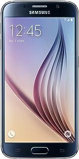 Samsung Galaxy S6 - Smartphone Libre Android (Pantalla 5.1