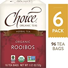 rooibos tea where to buy