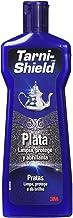 Tarni-Shield - Limpiador Plata, 250 ml