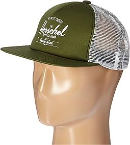 Herschel Supply Co. - Whaler Mesh