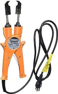 ANTEX PP94Q49 Pro Soldering Tool