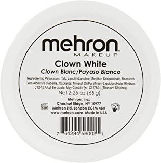 crown makeup products