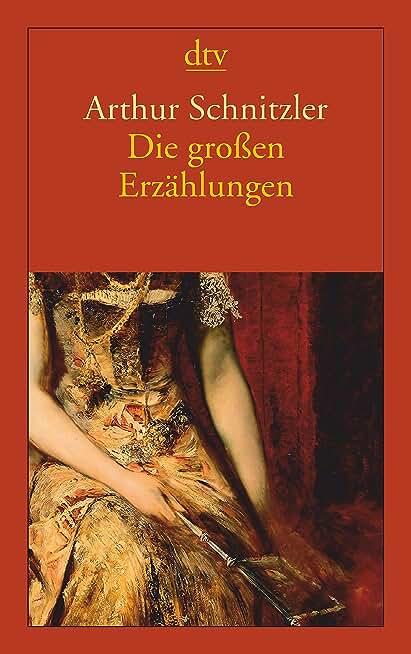 Die großen Erzählungen (German Edition)