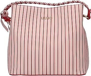 Amazon.it: Liu Jo 708521031 Borse: Scarpe e borse