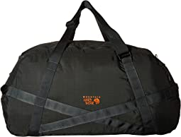 Lightweight Expedition Duffel -  Large