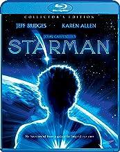 Starman - Collector's Edition [Blu-ray]