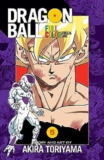 Manga With Color