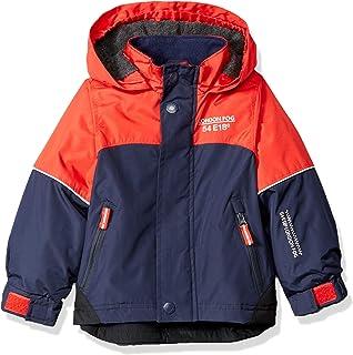 7b5c97b7e479 Amazon.com  Reds - Jackets   Coats   Clothing  Clothing