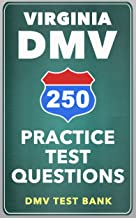 Best dmv test va Reviews