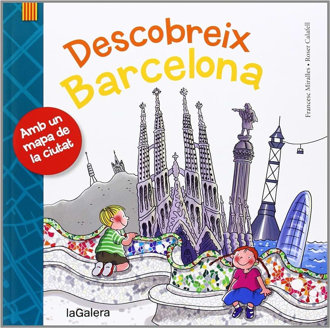 Amazon.es: Roser Calafell: Libros