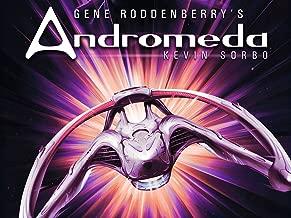 andromeda season 5 episode 13