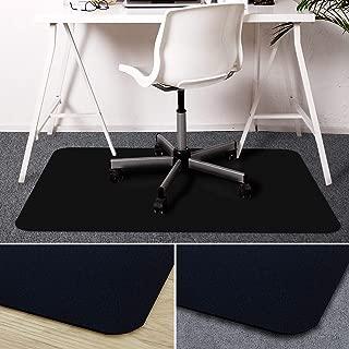 chair mat material