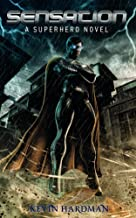 comic book audiobooks