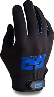 video game gloves