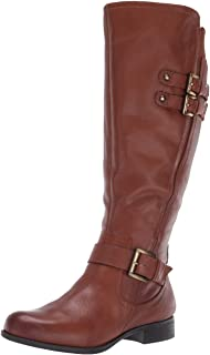 Naturalizer Women's Jessie Knee High Boot