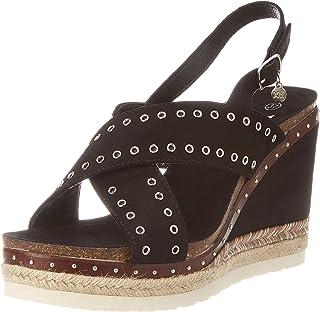 e573c236 Amazon.es: XTI: Zapatos y complementos