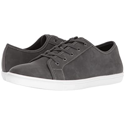 Kenneth Cole Unlisted Stand Sneaker (Grey) Men
