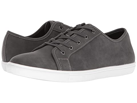 Stand Sneaker Cole Kenneth Cole Unlisted Kenneth qOwxvFIY