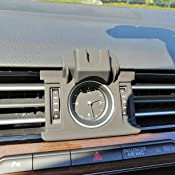 High Flying For Passat B8 2015 2019 Arteon 2017 2019 Mobile Holder For Car Car Air Vent Holder 360 Degree Rotation Auto