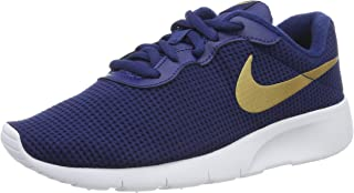 Best white and gold nike shoes Reviews