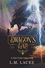 DRAGON'S GAP: A Christmas Gift