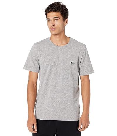 BOSS Hugo Boss Mix Match Lounge T-Shirt