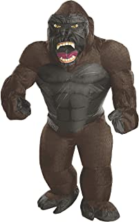 Best inflatable king kong Reviews
