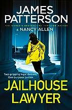 Jailhouse Lawyer (Ruby Bozarth series) (English Edition)