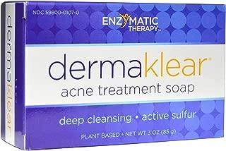 Best derma klear soap Reviews