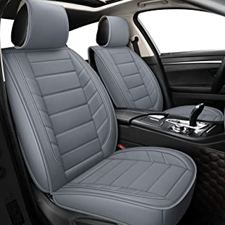 Best 2007 subaru outback seat covers Reviews