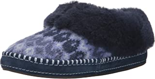 Best ugg women's wrin icelandic slipper Reviews