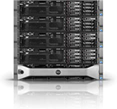 Best dell r710 vs r720 Reviews