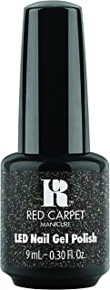 Red Carpet Manicure Gel An Evening To Remember - 50 gr