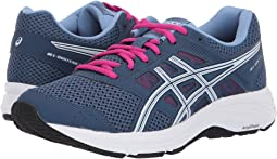 new arrival 767d4 a04d8 Asics wide width womens + FREE SHIPPING | Zappos.com
