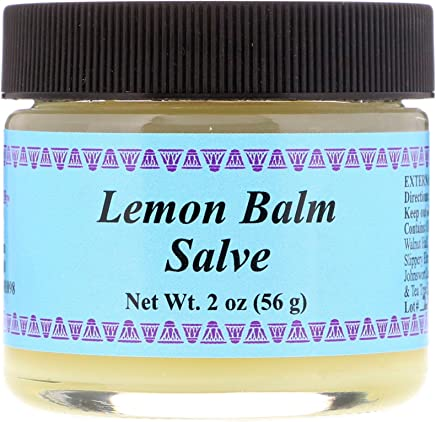 Shipping Included 240ml Wiseways Beautiful Belly Balm