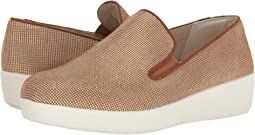 FitFlop Houndstooth Print Superskate