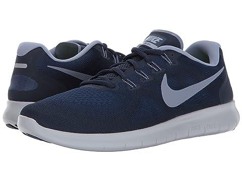 Zappos Nike Free 5 0 V62