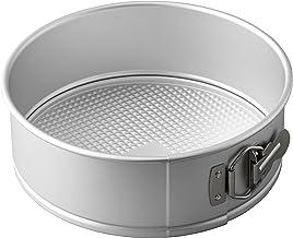 Wilton Aluminum Springform Pan 9 Silver