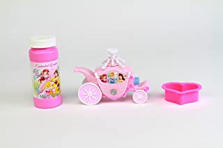 Best disney princess horse and carriage toy Reviews
