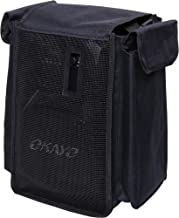 Generic Portable PA Cover to Suit C 721X 30W Series