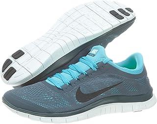 NIKE Free 3.0 Men's Running Shoes