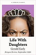 Life With Daughters: Watching the Miss America Pageant (Singles Classic)