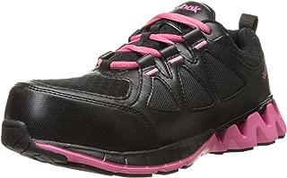 Best shoe cap toe protection Reviews